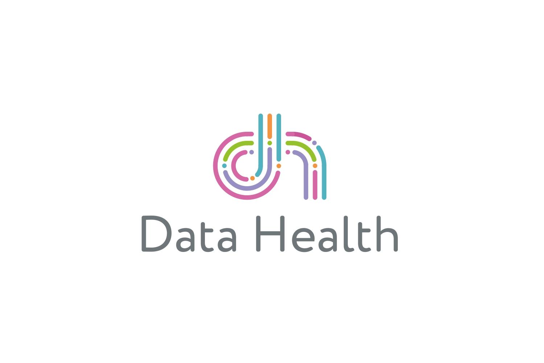 Data Health 2.jpg title=