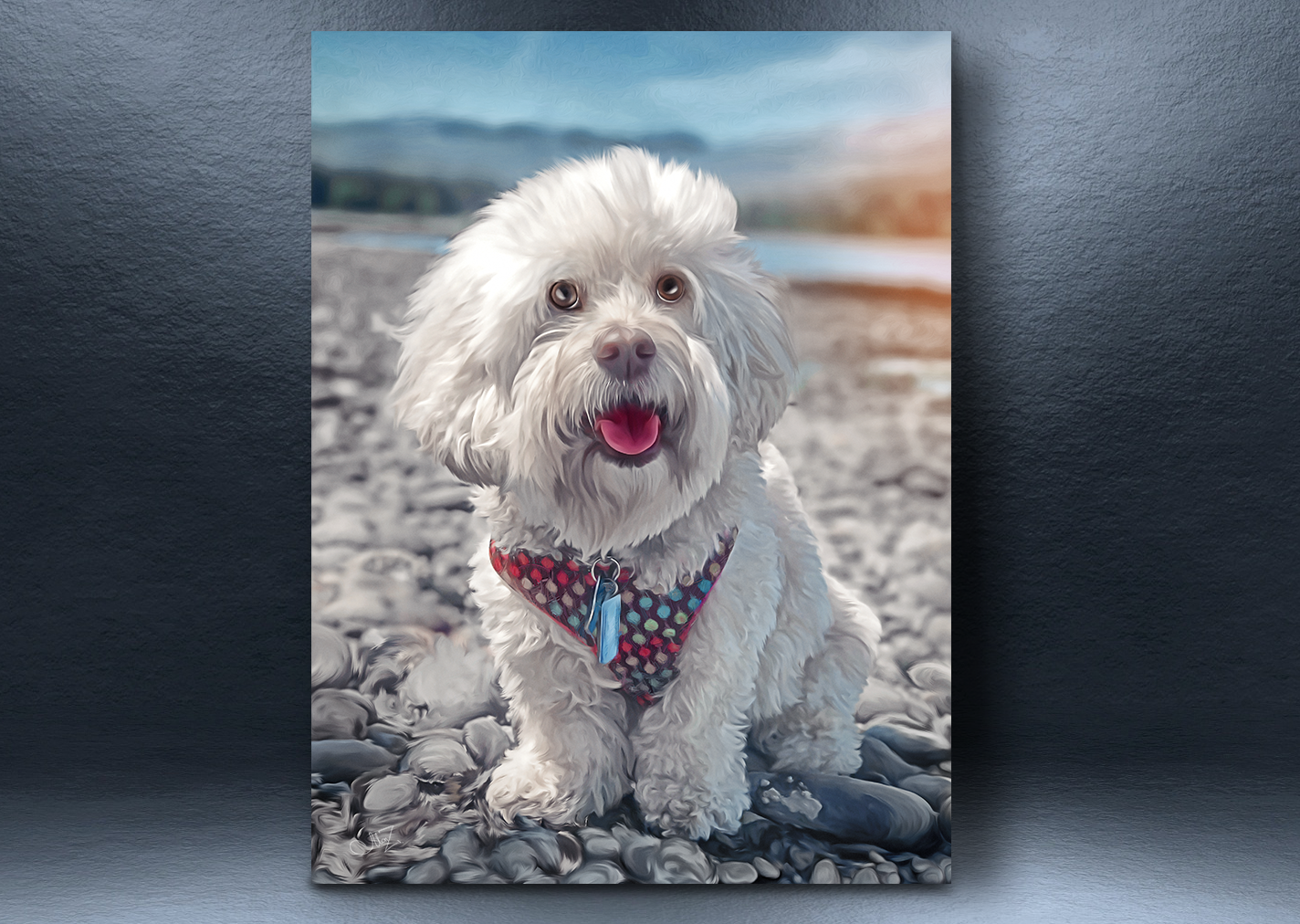 Digital Dog Oil (цифровой портрет)3.png