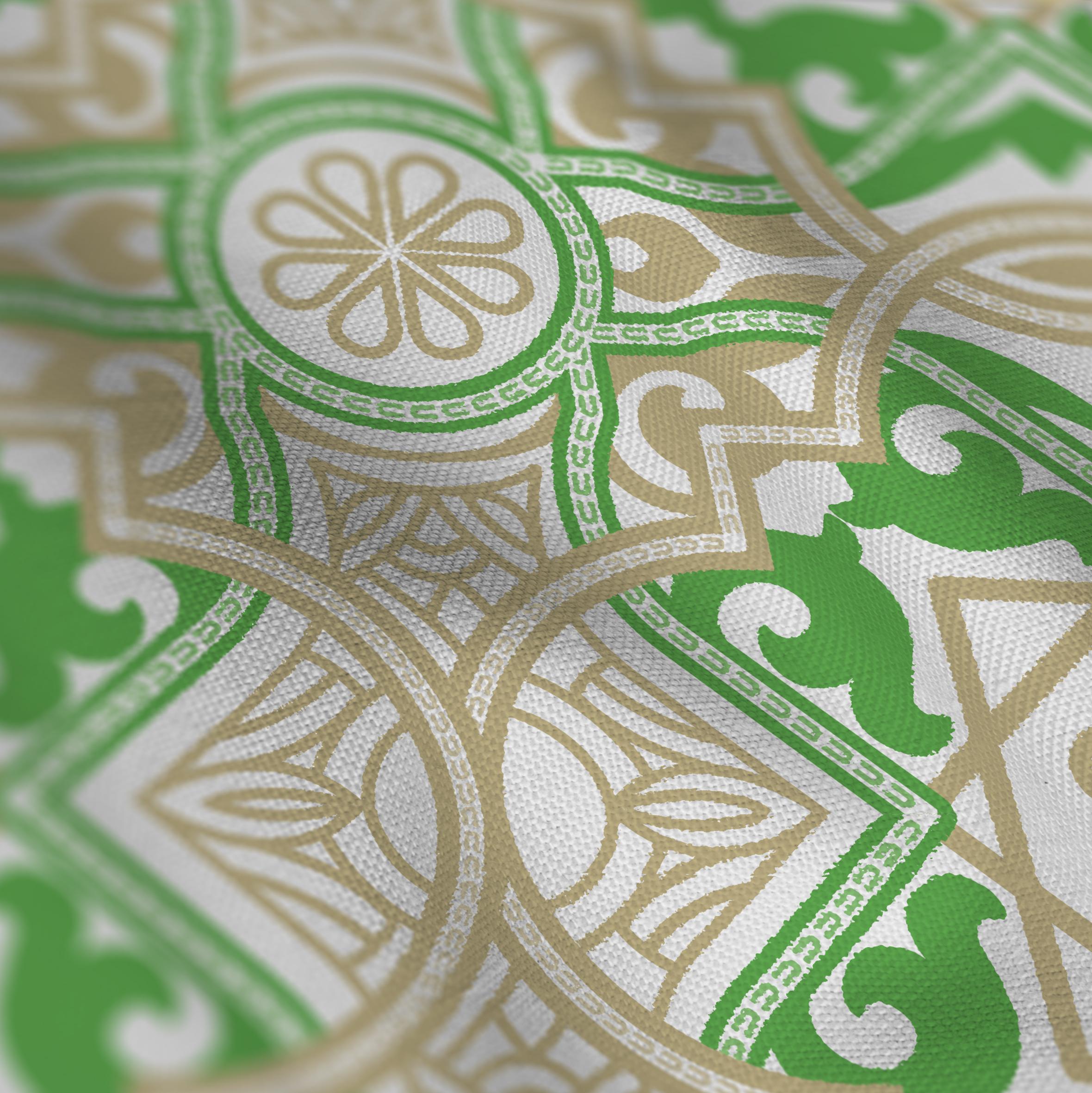 зеленая2.jpg