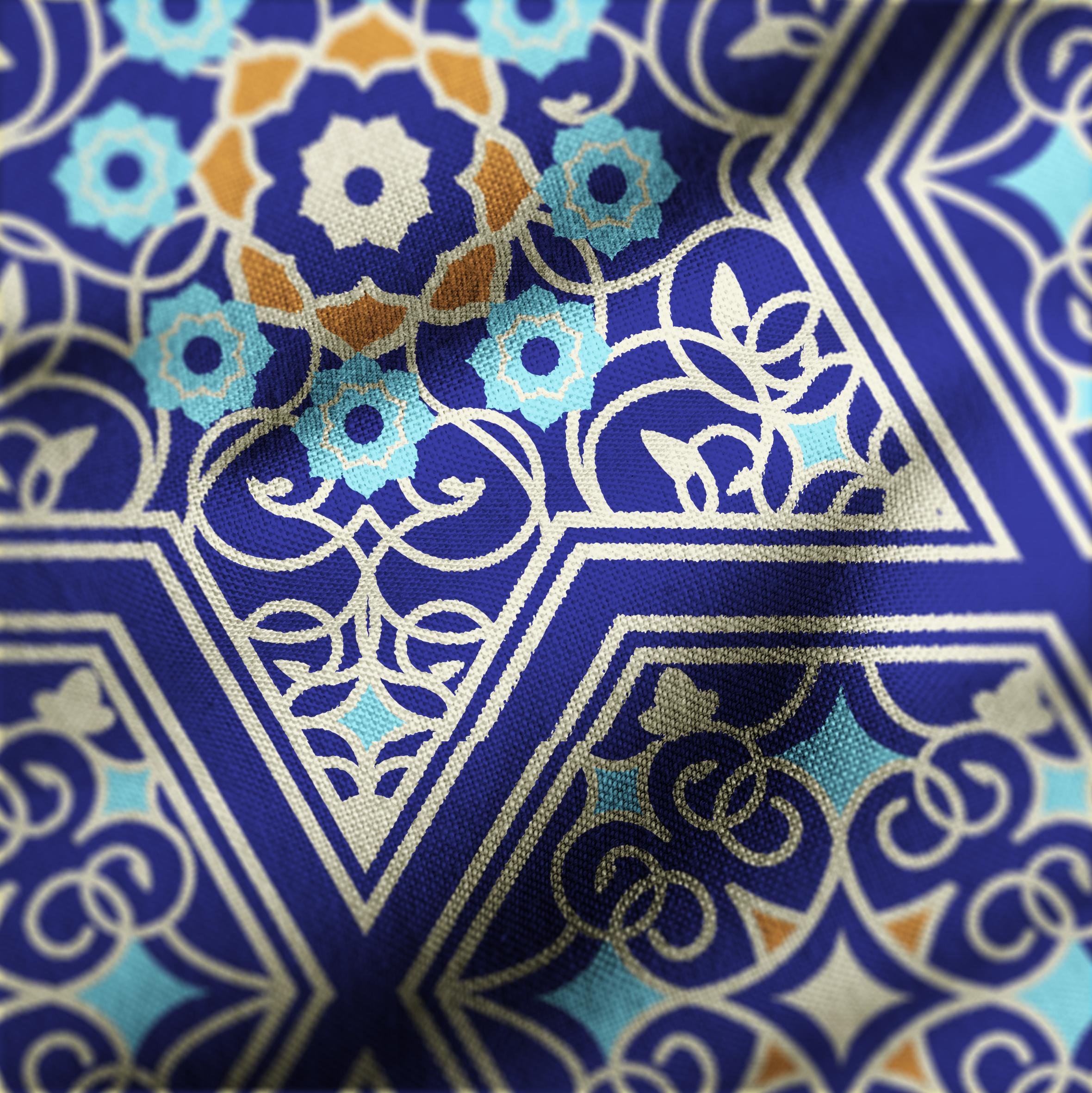 синяя2.jpg