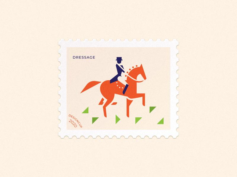 Postage_Stamp_drr1.jpg