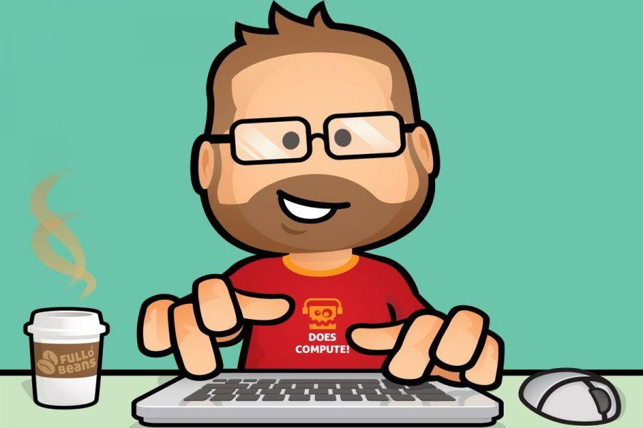Разработка /доработка сайтов 75 000 руб. 20 дней.