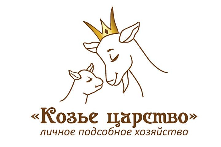 Логотип | Фирменный стиль - 1096833