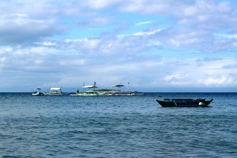 Фотографии для вашей страницы, статьи, блога с острова Себу, Филиппины 300 руб. за 2 дня.