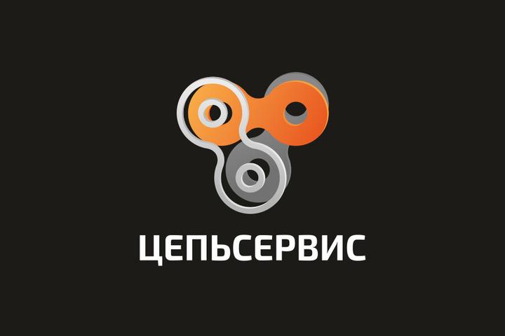 Лого и фирменный стиль. Качественно. Трендово. - 1143077