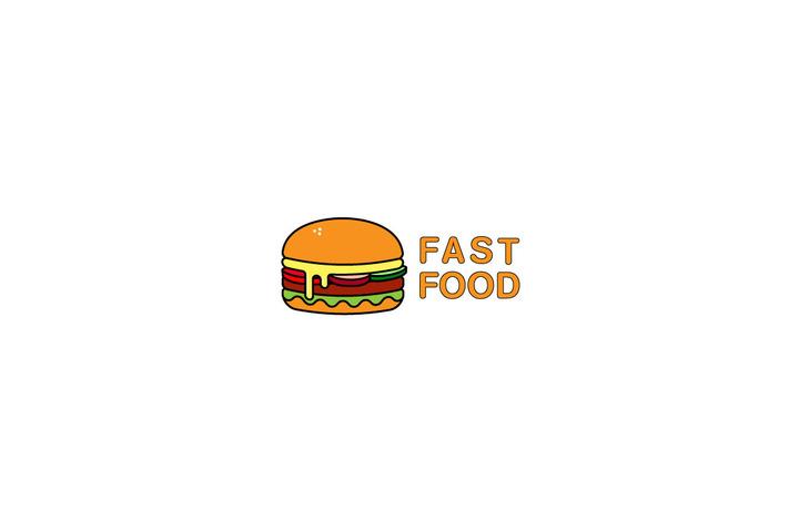 Логотипы - 1151488
