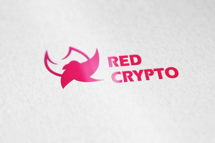 Логотип - эксклюзивный и со смыслом - 1159011