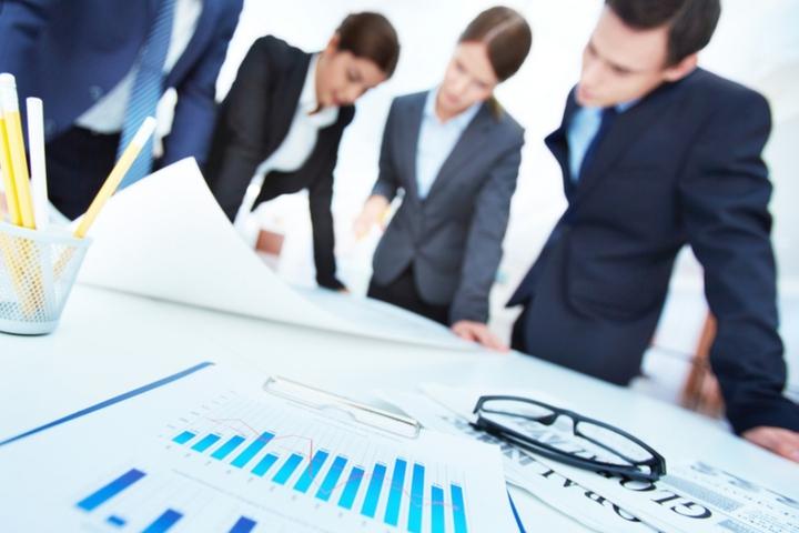 Бизнес-планы любой сложности - 1195411