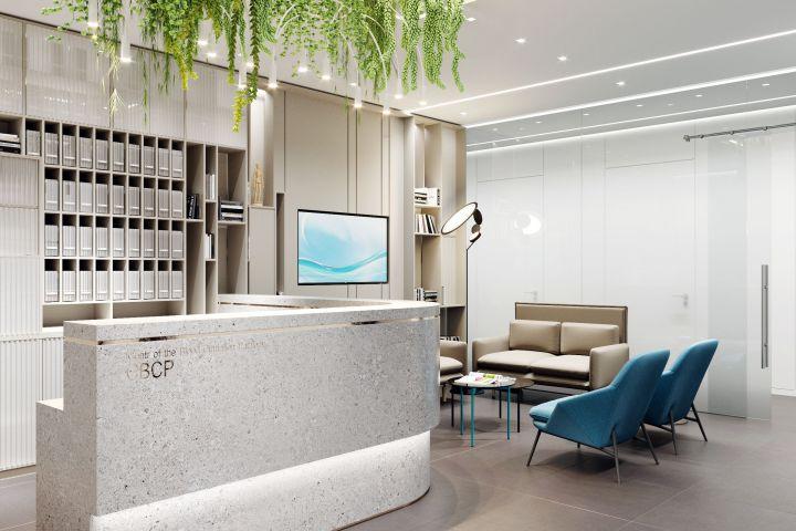 Скидка на проект отеля, гостиницы, апартаментов. - 1486820