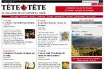 Tete-a-tete-magazine
