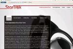 Текст на главную страницу сайта музыкальной студии