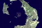 Атлантида потерянная цивилизация
