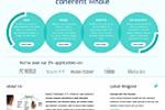 Evernetica. Компания по разработке сайтов и мобильных приложений