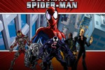 Ultimate Spiderman for PC