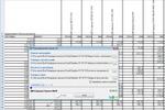 Генерация заказа в Excel
