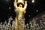 Оскар-2012. Впечатления.