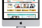 1-ая международная онлайн конференция частный инвесторов
