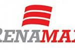 Лого для «Renomax»