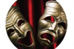 Театр: как все начиналось