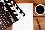 Сценарии рекламных роликов