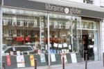 Гид по книжным магазинам Парижа