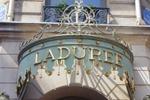 История кондитерского дома Laduree