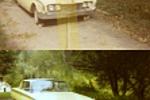 Реставрация цветного фото