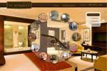 Апарт-отель «12 комнат»