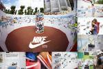 для Nike
