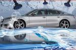 Полная предпродажная подготовка автомобиля с пробегом в «АVTOCON