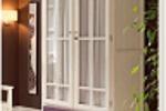 Шкаф для одежды на Мебельер – лучший вариант для одежды и интер