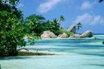 «Туризм в Индии! ТОП 5 пляжей и отелей Северного и Южного Гоа»