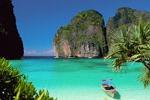 «ТОП 5 самых шикарных мест Таиланда»