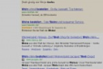 "гугл немецкий сегмент ""wein bestellen"" 4е место"