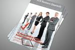 AEB Business Quarterly Magazine