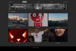 Перенос сайта с drupal на wp