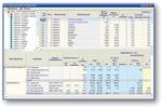ERP для машиностроения (экраны)