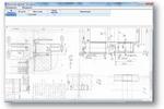 Система документооборота для машиностроения