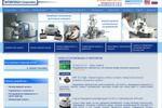 Аудит сайта intertech-corp.ru