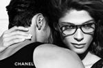 Очки Chanel: как отличить подделку