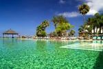 о. Тенерифе (Канарские острова)
