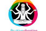 PositiveVibration