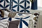 Домашний текстиль: все для комфорта