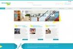 Сайт российского представителя ServiceMaster