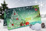НГ_открытки