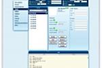ActiUnit Soft – программное обеспечение для работы с клиентами и