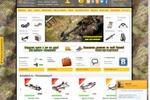 Перенос сайта с UCOZ на OpenCart