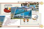Презентация строительной фирмы