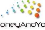"""Логотип для компании по выдаче займов """"MoneyAndYou"""""""