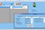система управления и генерации документов